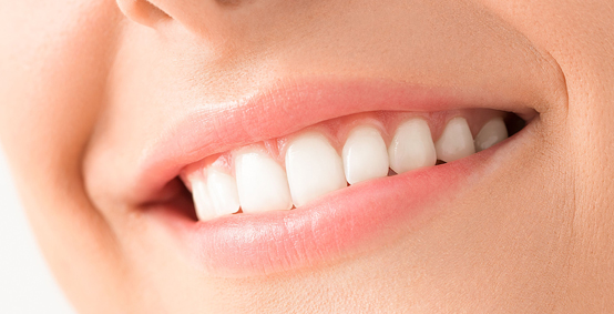Cosmetic Dentistry - Strive Dental Studio
