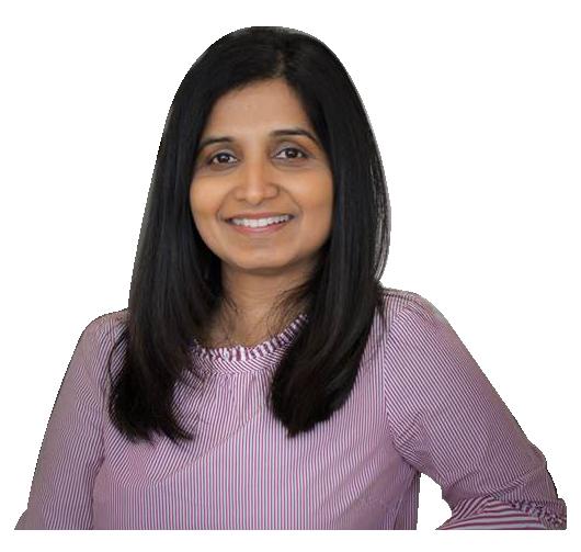 Dr Naina